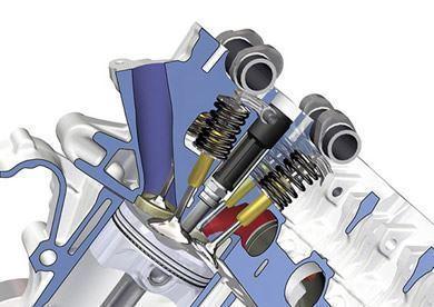 valve-train_a