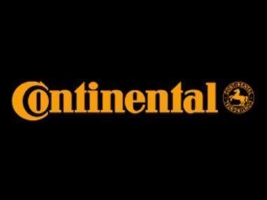 Continental-AG