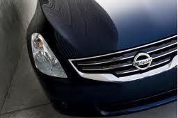 Daimler, Fiat ve Nissan