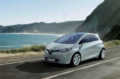 Renault-Zoe-