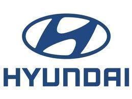 Hyundai_1