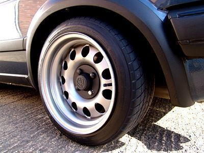 deep-steel-wheels