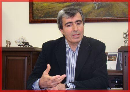 fadil_akgunduz_