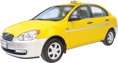 hyundai_taksi