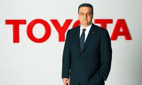 Ali-Haydar_Bozkurt