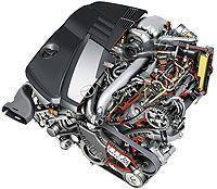 bluetec-diesel
