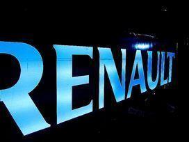 renault_blue