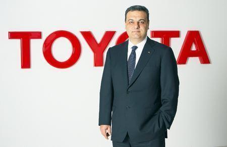 Ali_Haydar_Bozkurt