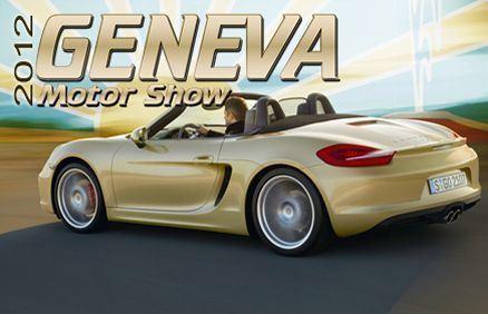 MT-2012-geneva-motor-show-HL
