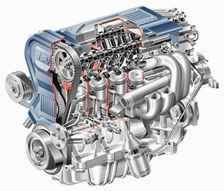 engine_cutaway_dohc
