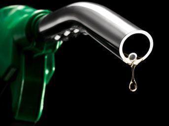 Yakıtın alt ısıl değeri ve üst ısıl değeri nedir?