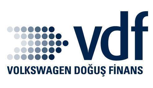 Volkswagen Dogus Finans_vdf
