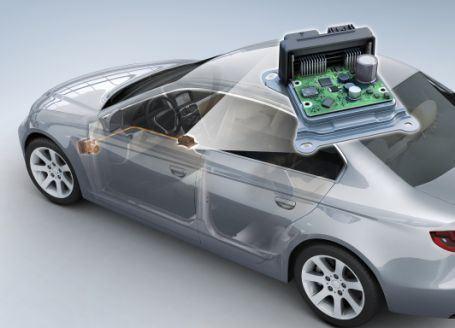 airbag-control-unit_ECU