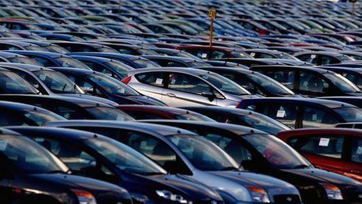 car-sales_otomobil satislari