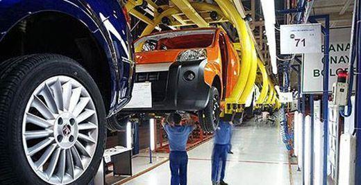 otomotiv sektoru_OSD