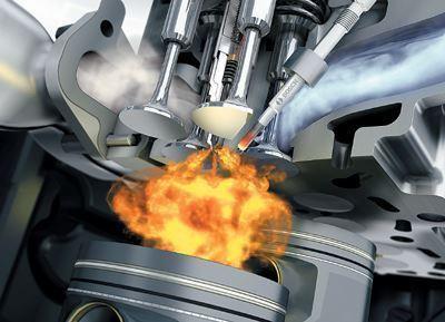 Dizel motorlarda vuruntu_Diesel knock