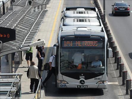 metrobus_1