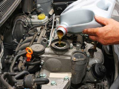 lifetime-engine-oil-1
