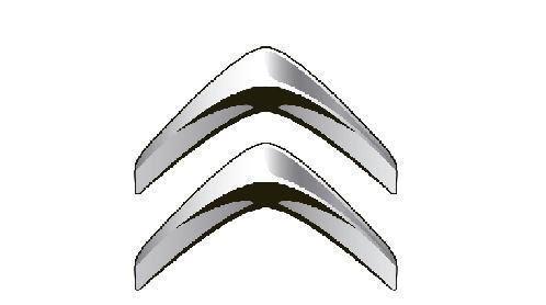 1336139251_Citro__n_Logo