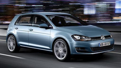 2013-Volkswagen-Golf-7-Official-01