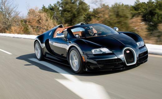 2013-bugatti-veyron-grand-sport-vitesse