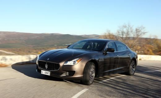 2014-maserati-quattroporte-photo-498968-s-520x318
