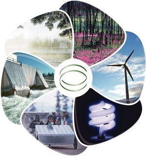 RenewableEnergy11