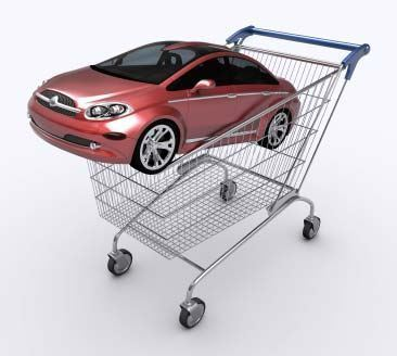 automobile-industry_1