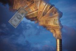 emisyon-ticareti-karbon