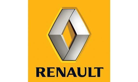 image_00000738_1_reno-logo