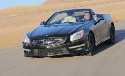 2013-mercedes-benz-sl65-amg-first-drive-review-car-and-driver-photo-499811-s-429x262