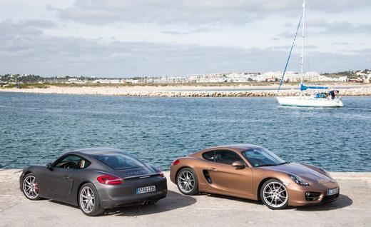 2014-porsche-cayman-s-and-cayman-photo-501803-s-520x318