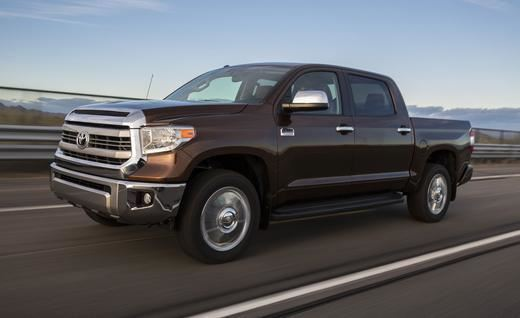 2014-toyota-tundra-1794-edition-photo-500761-s-520x318