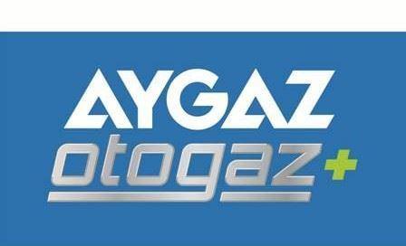 AYGAZ-OTOGAZ-LOGO-448x272