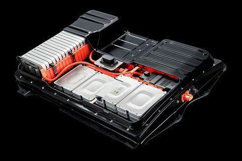 nissan-leaf-battery-600wi_jpg_492x0_q85_crop-smart
