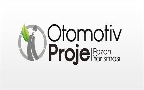 otomotivin_kalbi_otomotiv_proje_pazarinda_atacak_h1916