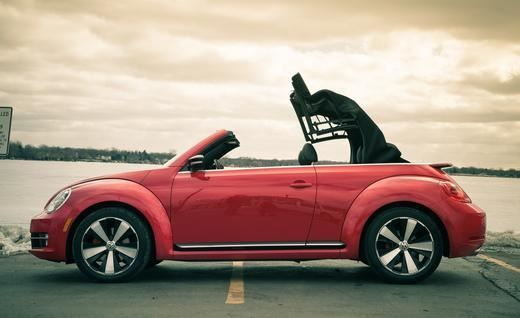 2013-volkswagen-beetle-turbo-convertible_2