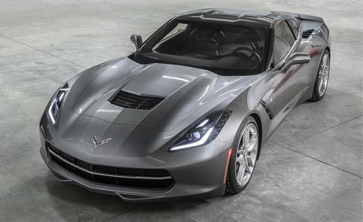 2014-chevrolet-corvette-stingray-photo-503477-s-520x318
