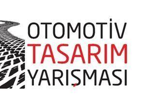 Otomotiv Komponent Tasarim