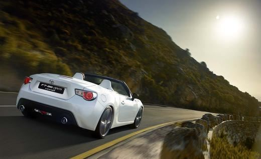 toyota-ft-86-open-concept-photo-503883-s-520x318