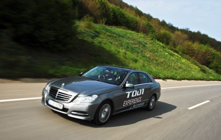 T001 TestTuru
