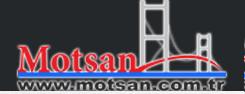 motsan-logo