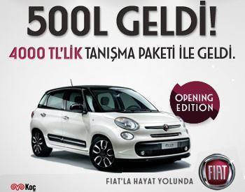 500l_mecra_bumads