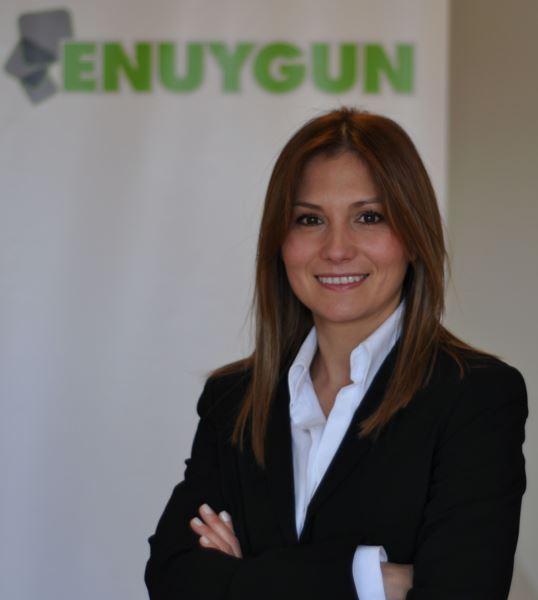 betul_sungurlu_enuygun_com_ONAYLI (1)