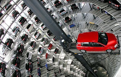 auto-park-1