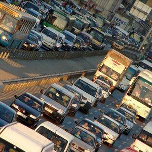 karayolu-trafik-guvenligi-stratejisi-esgudum-3825490_9519_o