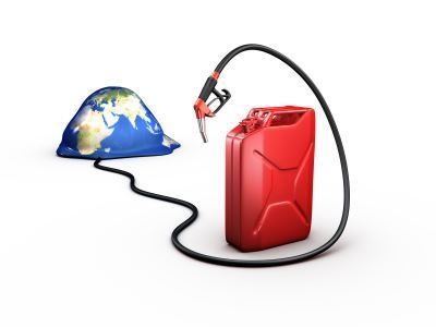 fuel crisis, fuel resources
