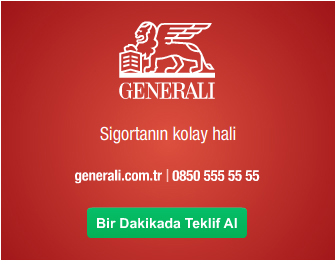 genrli-20142403030228563