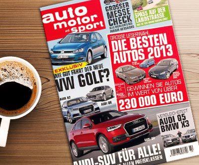 dailydeal_gutschein_nat_co-045851_abo-discounter_12-monatsabo-auto-motor-sport-fk