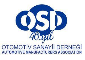 osd-otomotiv-sanayii-derneği